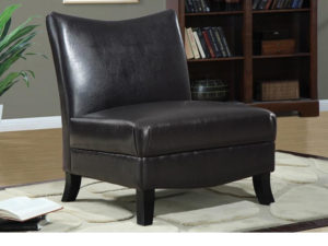 23823 - Accent Chair - MN-8046