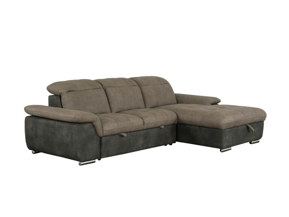 23861 - Chaisse Sofa - PR-Savina