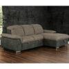 23861 - Chaisse Sofa - PR-Savina - Lifestyle