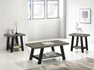 23888 - Coffee Table Set - TF-5069