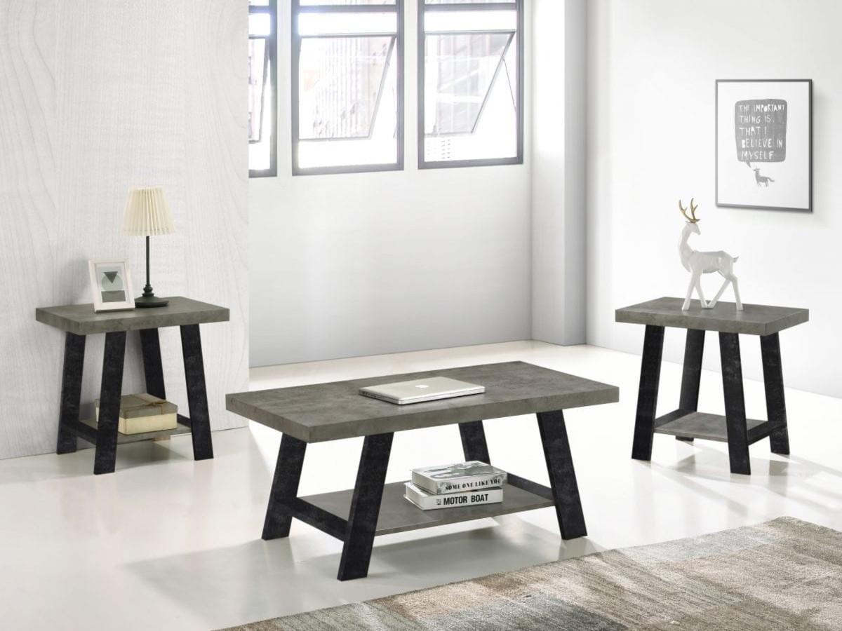 23888 – Coffee Table Set – TF-5069