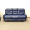 23895 - Reclining Sofa - MEGA-7965