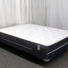 23917 - Mattress Set - PR-DEL