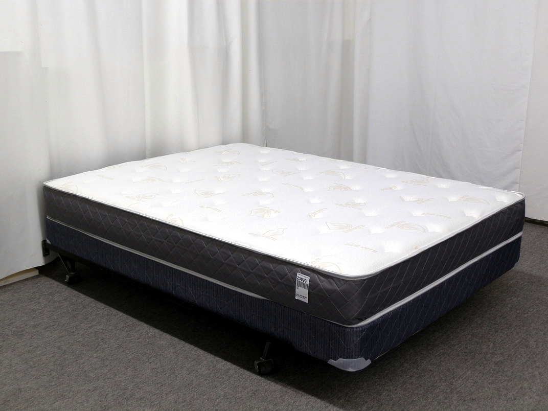 23917 – Mattress Set – PR-DEL