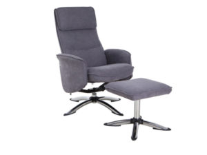 23953 - Swivel Chair - PR-joey