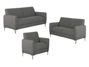 23957 - Sofa Set - PR-Betsey