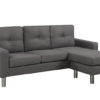 23961 - Chaissa Sofa - BX-12229 - Model