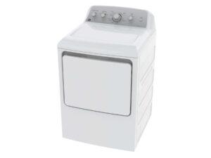 23976 - Dryer - G-GTD45EBMKWS