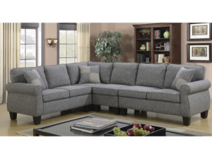 23983 - Sectional - BX-5351