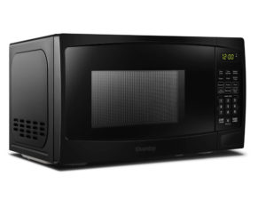 24038 - Microwave - DA-DBMW0720BBB