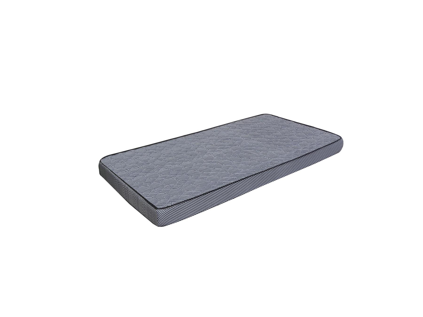 24096 – Twin Foam Mattress – TF-T10