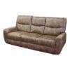 24116 - Reclining Sofa - AMA-DB