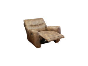 24118 - Recliner - AMA-DB - Extended
