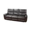 24119 - Reclining Sofa - AMA DC