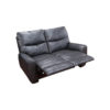 24120 - Loveseat - AMA-DC - Extended