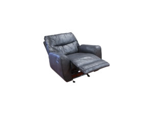 24121 - Recliner - AMA-DC - Extended