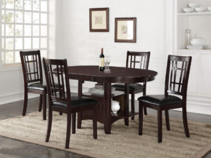24157 - Table Set - CA-GD2110
