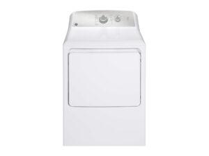 24302 - Dryer - G-GTX33EBMRWS
