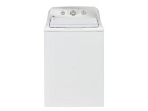 24303 - Washer - G-GTW331BMRWS