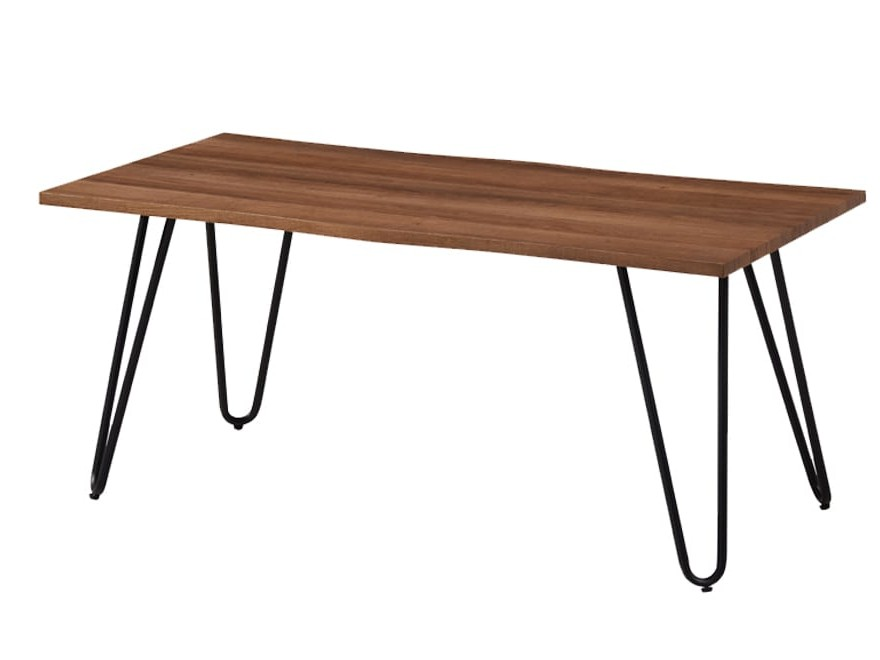 24308 - Coffee Table - TF-5280
