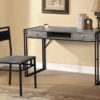 24310 - Desk With Chair - TF-T920
