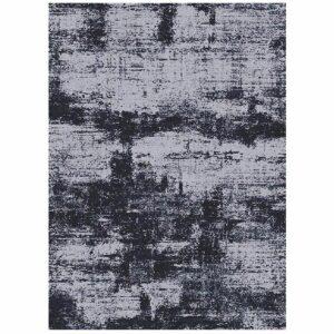 24416 - rug - madison-700-anthricite