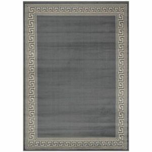 24418 - rug - taj-mahal-greek-key-grey