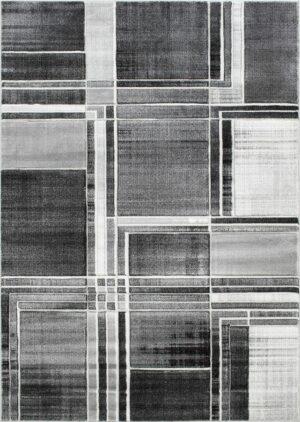 24424 - rug - davincii-415-grey