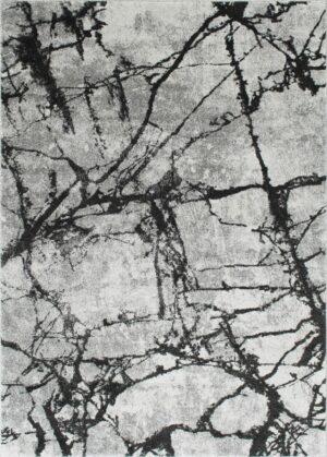 24426 - rug - alexxis-881-charcoal