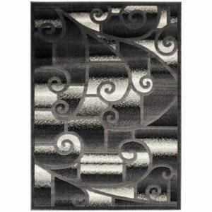 24427 - rug - gallery-28-black