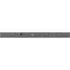 24434 - Stainless Steel Dishwasher - G-GDT225SSLSS - Control Panel