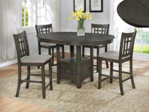 24468 - Pub Table Set - CA-CM2795