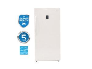 24524 - Convertible Fridge Freezer - DA-DUF140E1WDD