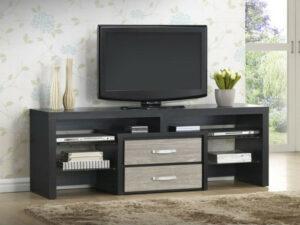 24640 - TV Stand - DU-VK92