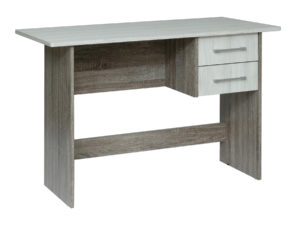 24641 - Desk - DU-VWO116