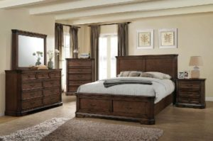 Remarkable Adult Bedroom Furniture Nothin Fancy Furniture Warehouse Download Free Architecture Designs Terstmadebymaigaardcom