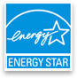 Energy Star with Shadow